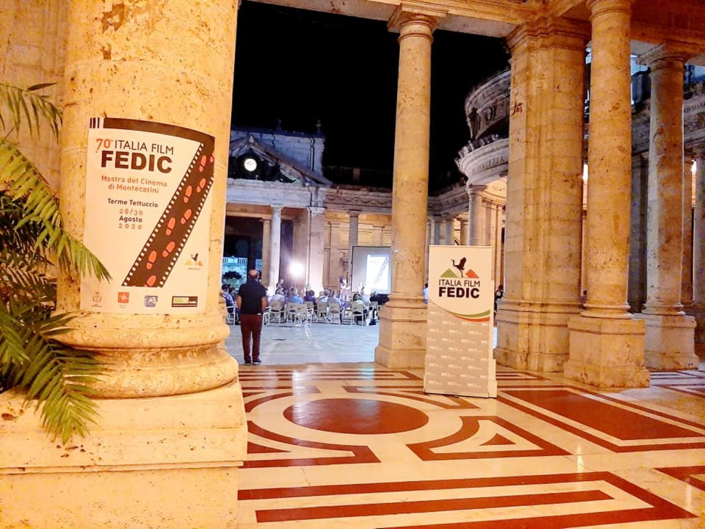 71° Italia Film Fedic: a Montecatini dal 28 Luglio al 1 Agosto 2021. L'omaggio a Bruno Bozzetto