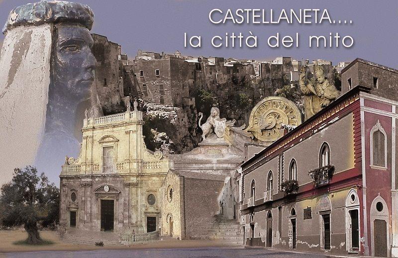 Nasce a Castellaneta un cineclub dedicato al grande Rodolfo Valentino
