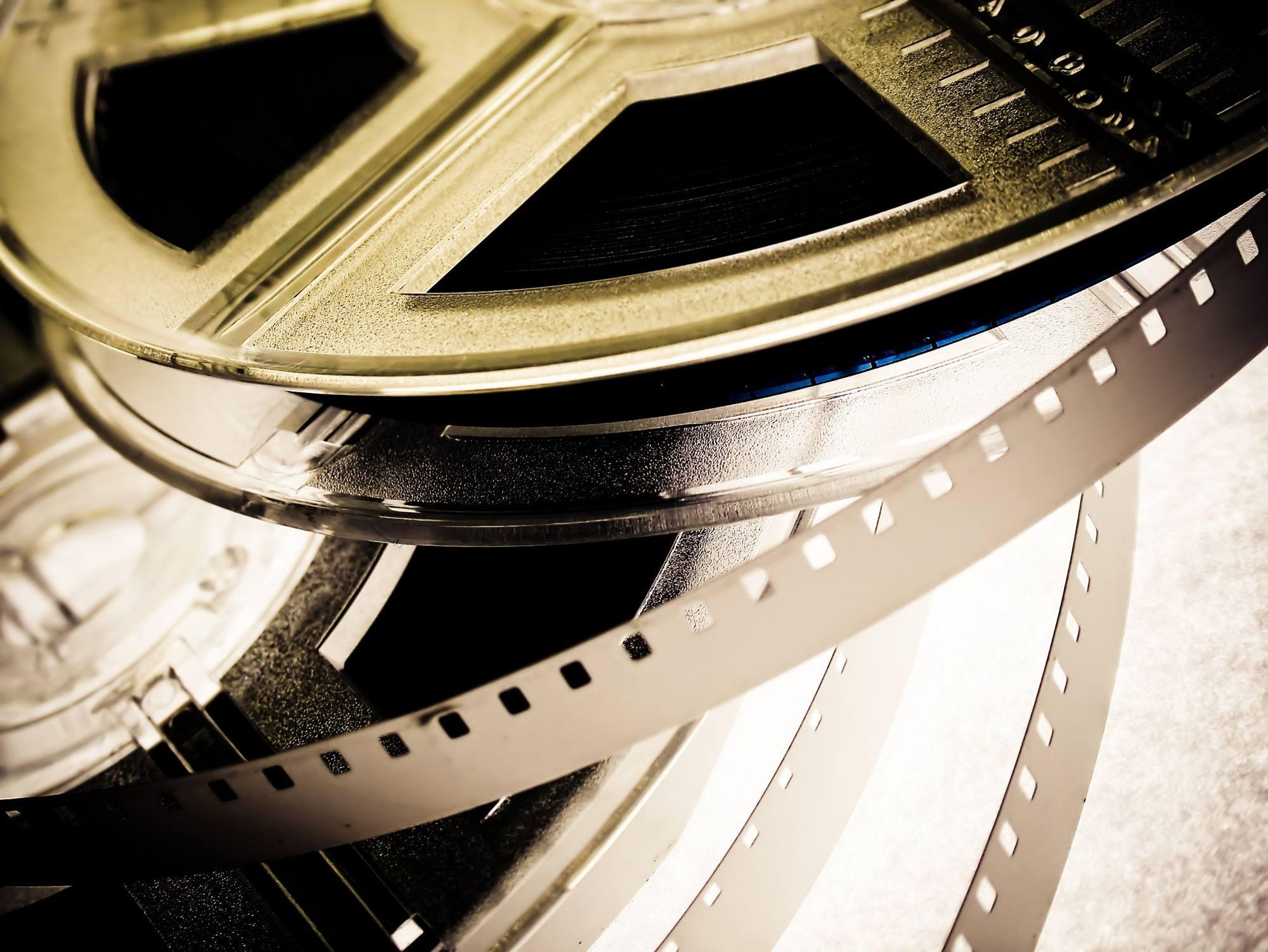 Fedic, 72 anni di cinema in 70 film di registi: sul canale Mi Ricordo l'archivio di tutti i cortometraggi